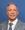Dr. Stephen J. Pomeranz