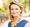 Melissa Kate McIntosh, Ph.D., LCAT, ATR-BC