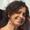 Eva T. Young  MFA, MPS, ATR-BC, LCAT
