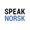 Speak Norsk