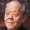 Xie Pieqi