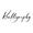 Kimlligraphy