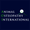 Animal Osteopathy International