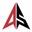 archerystrong.teachable.com