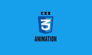 The Best Animation With CSS3