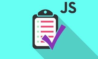 Master in JavaScript Arrays, string, dates, regular Expression and DOM elements