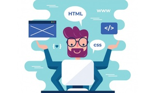 Professional HTML 5 Practice & Styling with CSS