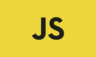 Learn JavaScript Variables & Math