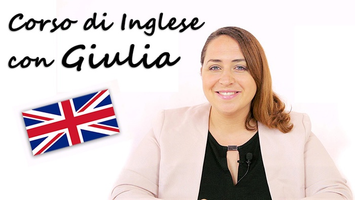 L 39 alfabeto inglese come pronunciare le 26 lettere for Grammatica inglese di base da stampare