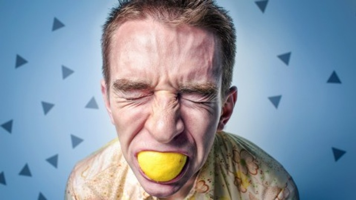 Stop Blushing feel confident Hypnosis | Walkingtall Ireland