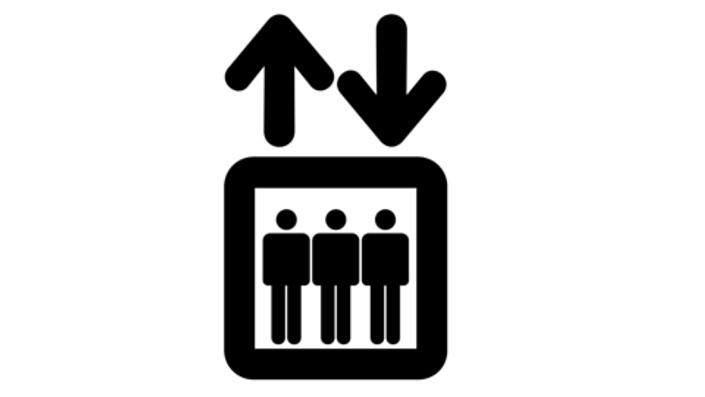0blwpesesrgczncvpakp elevator%20thumbnail%20symbol