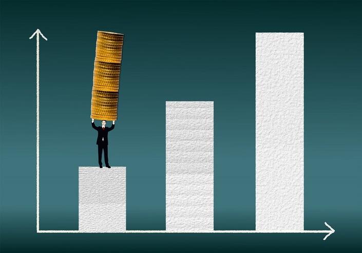 0gv5gc7vsap5beceagua estrategias%20de%20marketing%20y%20ventas%20para%20grandes%20cuentas