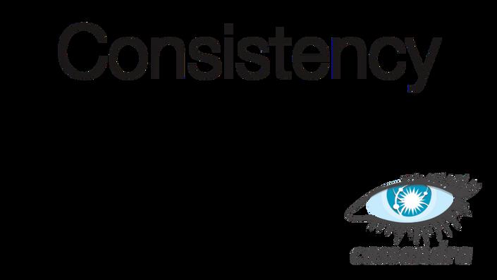 0jwolt28staf9wmbbf7s cassandra consistency course thumbnail