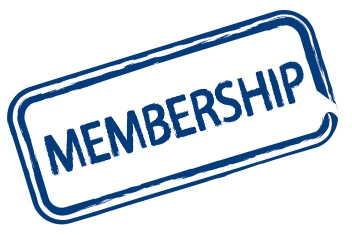 0pbsgrlrtqrgqpjbics2 membership