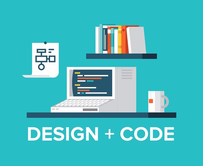 0k5hcoxiqci82glwgbjl bigstock web programming and design wit 63658231