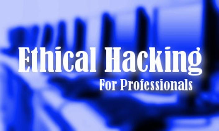 0xewkmnlqg6c2kixsfct ethical hacking