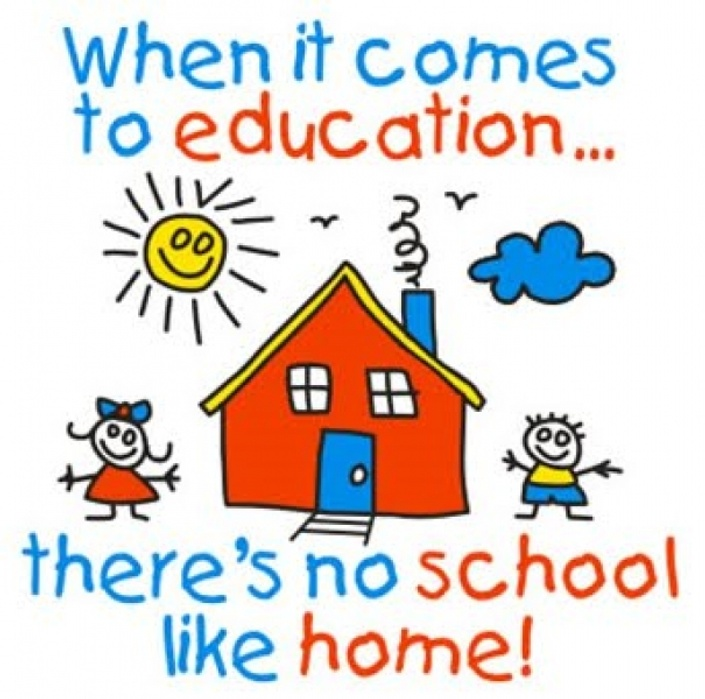 13tcljipskmmlectsqhy homeschool