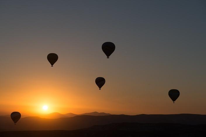 170se77skapxqfettdle hot air ballooning 436442 1280