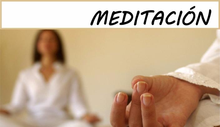 1kzwld7krru5xuo6icui meditaci%c3%93n%201