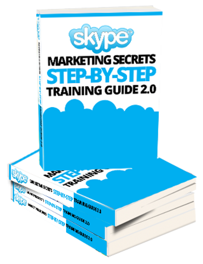 1ucy96atfgor0h3g4o0q marketing%20secrets%20ebook