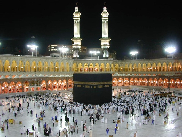 1zlfucqaojtbxgqxe0qw islam