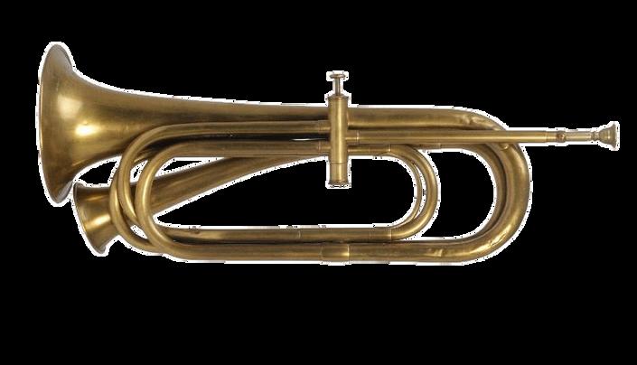 1cognucfsni3z4qgjwvw 1 valve 2 bells