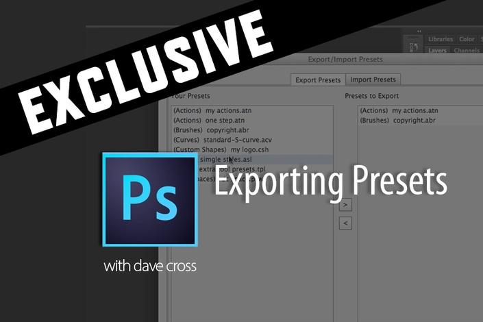 1f1xne4cszyghilvvitu export presets