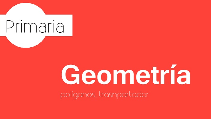 23qzluy6riwa28lotdrd primaria geometria