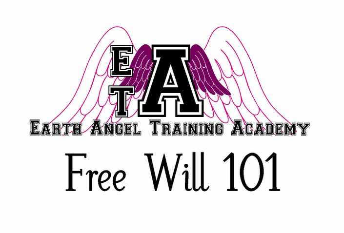 2cahgrkgri24lcx798i8 earth%20angel%20training%20academy%20free%20101