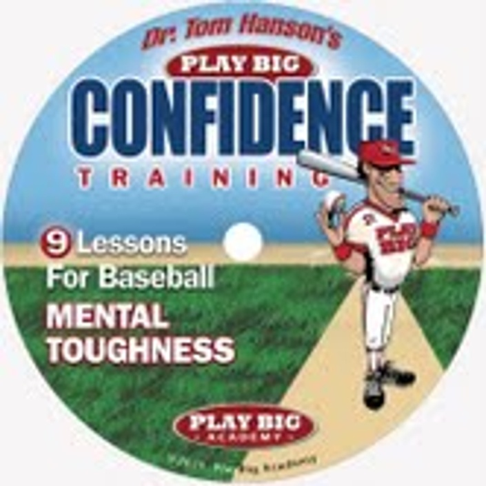 2gnafw1scixjrmhaccss confidence%20training%20dvd%20covery