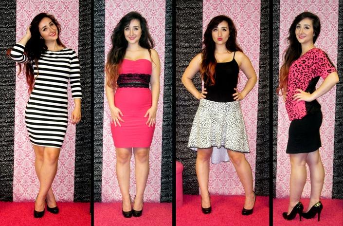 39uoyx7s8wwcnnrm3trj fashionavenuecourseheader