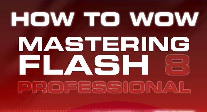 3ieuoqhnqeeovcmwclyz flash 8