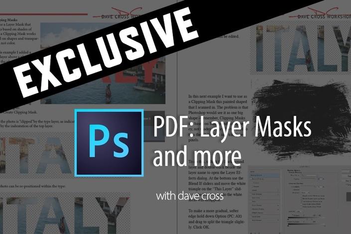 3sp2q9iqqyvwcgt0bod9 pdf layers