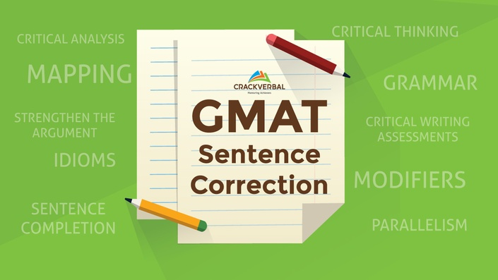 3is087c2tuqr5z68oyvx youtube   gmat sentence correction