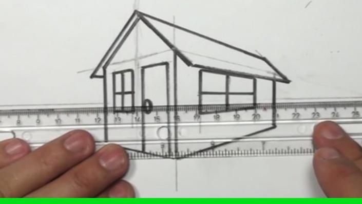 3ynnxauyt0yvxze7m3xx how to draw 3d 480x270