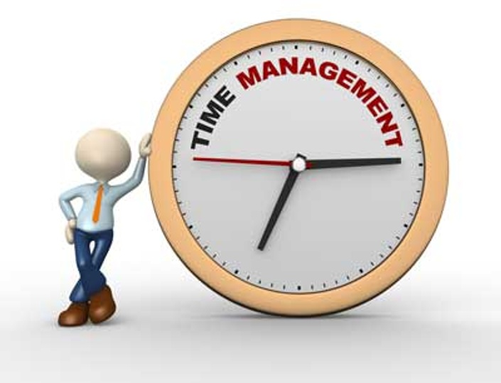 49hmpxzxqh2id8tp5biw time management