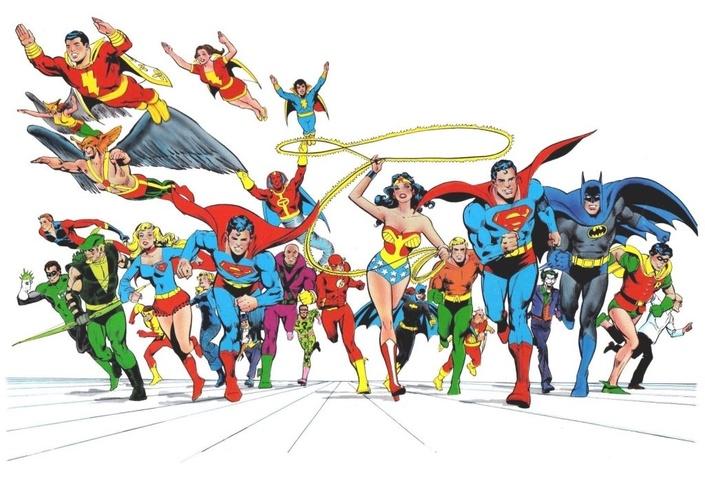 4wkjsfadtyadnphojahg uqpwwgvltlwnxlxxgfzh superheroes