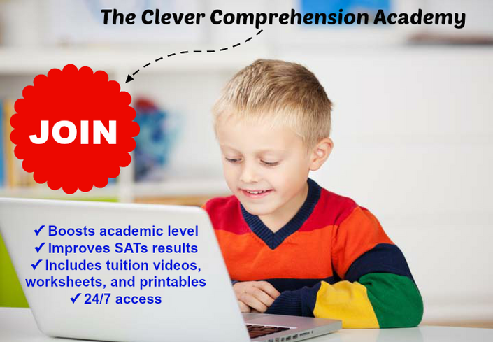 4wok3corektkoqoxal72 new%20tuition%20banner%20for%20clever%20comprehension%20academy%20tutoress