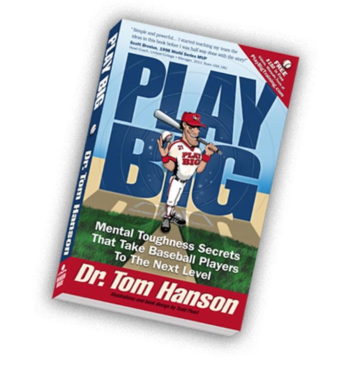 5l7otfqqr27xcticrcwl playbig book3d