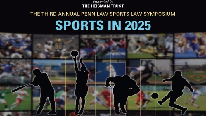 5qbojjtqt6e3dlvojmzj sportslaw%202015%20960x540