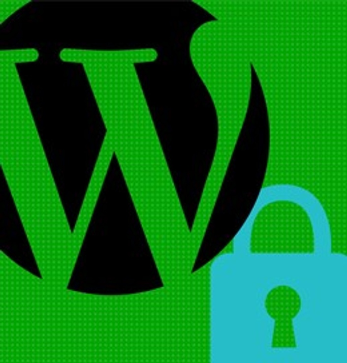 WordPress Security - Secure your site quickly and effectively