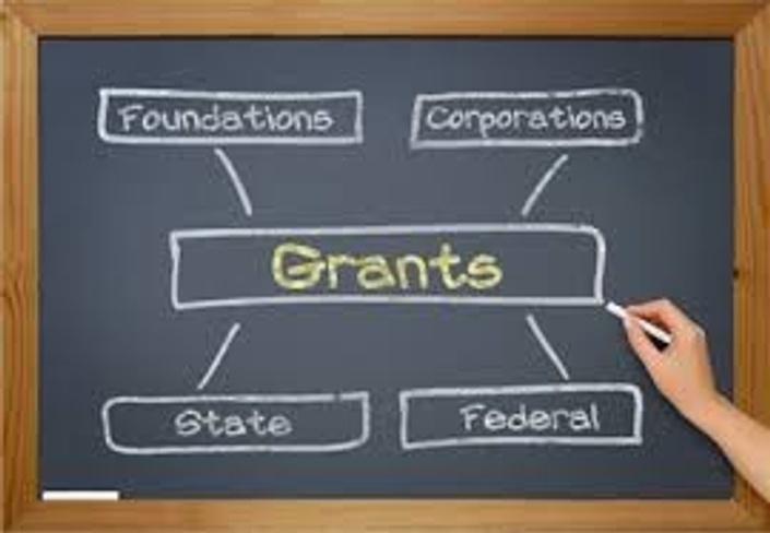 5yzt26vss4i1fj5amhuj grants