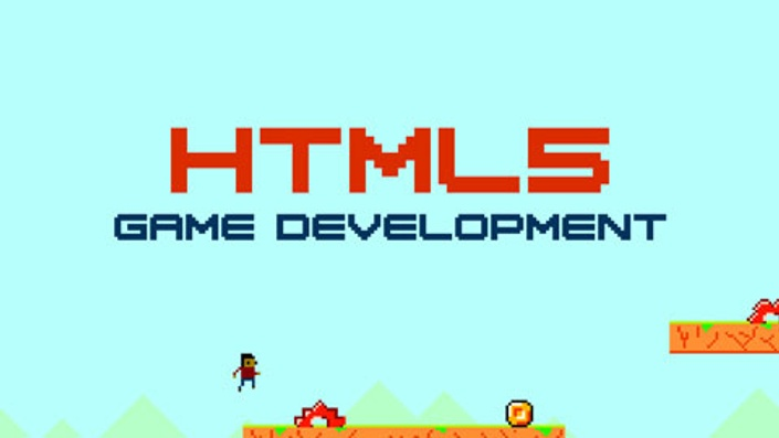 6bruwhvkr9ysxl6dhbjm html5 game development