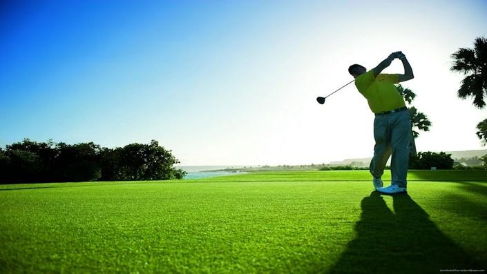 6vg2dhswtwarw0ysjvq6 golf2