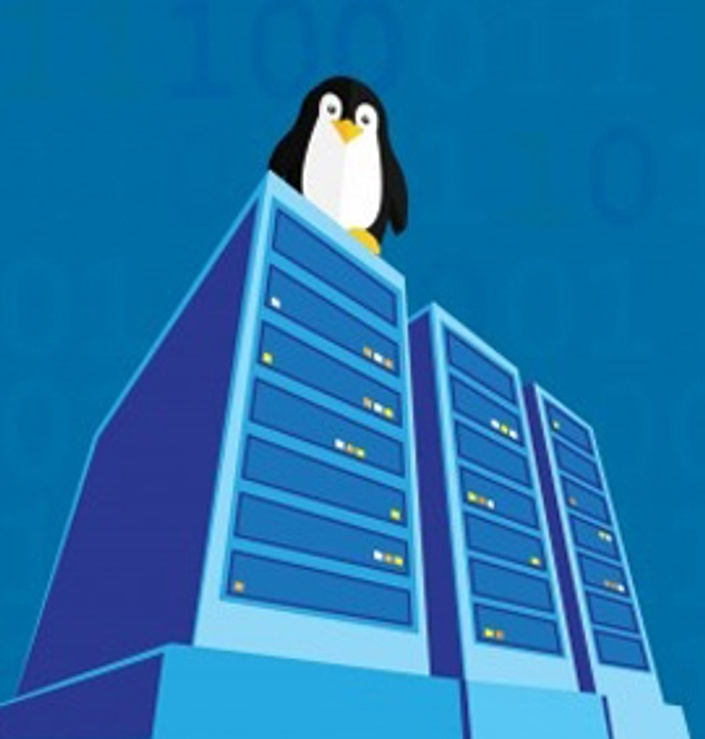 Eh-academy Linux Server Setup Essentials