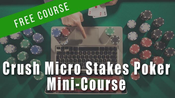 71n4xdbyr1yvdnwm43ng crush micro stakes free mini course