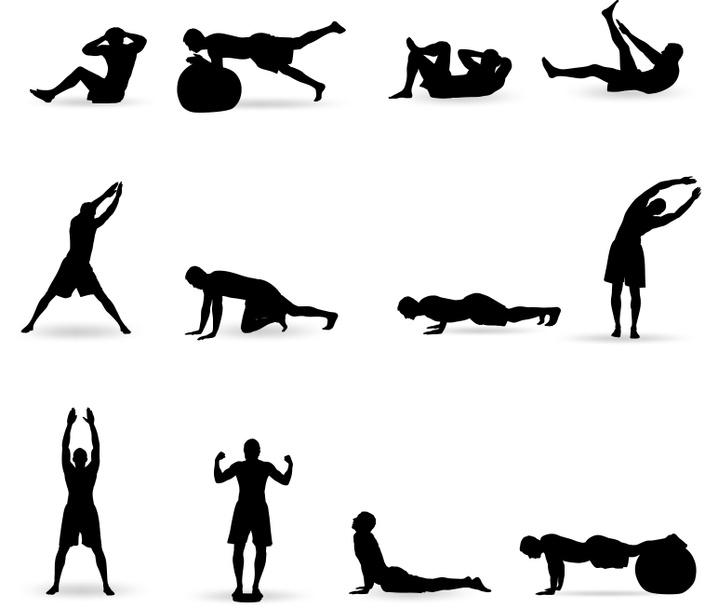 7u2ufg6r6cekz2sqtnpq exercise illustration
