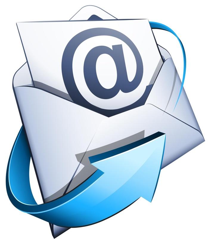 7ft7jhheslehbzmkcokj email list