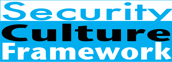 The Security Culture Framework Online Certification Course