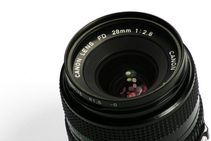 8cmrnmdmstaxqdfqkhlq lens 515480 1920